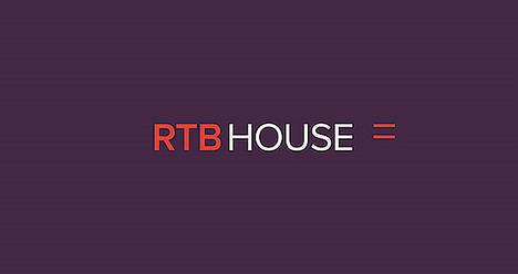 RTB House, nuevo socio de IAB Spain