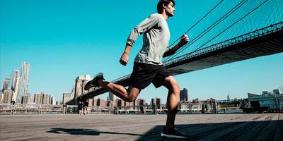 Runnics: el boom de los marketplaces