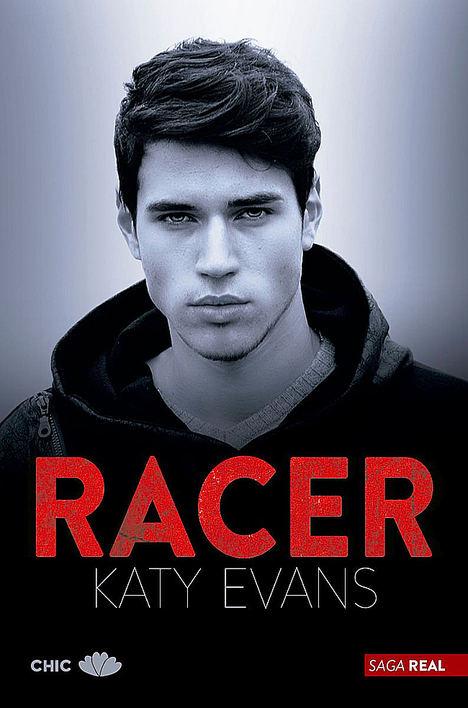 Racer de Katy Evans
