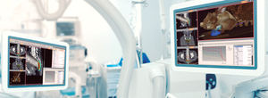 GMV, entre los TOP 10 de la radioterapia intraoperatoria