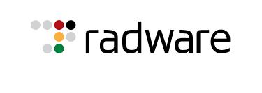 GTI firma un acuerdo de colaboración para distribuir las soluciones de Radware en España y Portugal