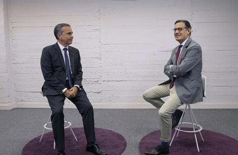 LLYC y Aenor colaboran para impulsar la recuperación de las empresas mediante la confianza