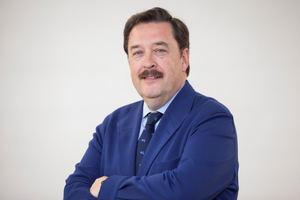 Rafael Juan y Seva, Wealth Solutions.