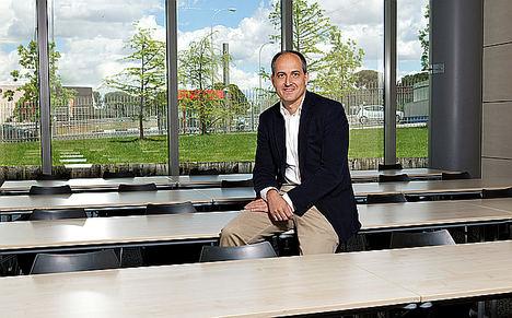 Innovación, diferenciación y escala, aceleradores del crecimiento del canal de Microsoft