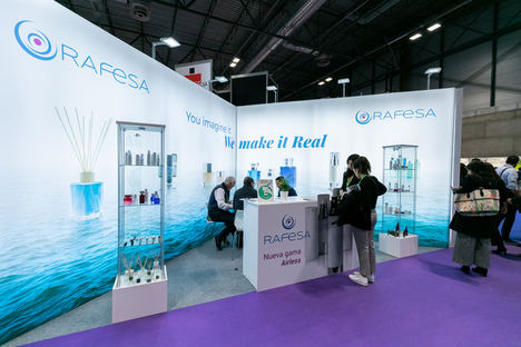 Empack y Packaging Innovations 2020 traerán a Madrid el futuro del diseño en el sector del packaging