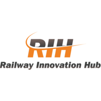 Empresas de Railway Innovation Hub y de Smart City Cluster promoverán el uso de robots para el traslado de equipajes y paquetes en estaciones ferroviarias