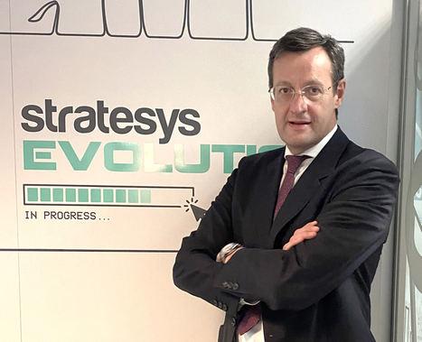 Stratesys espera facturar 100 millones de euros en 2023