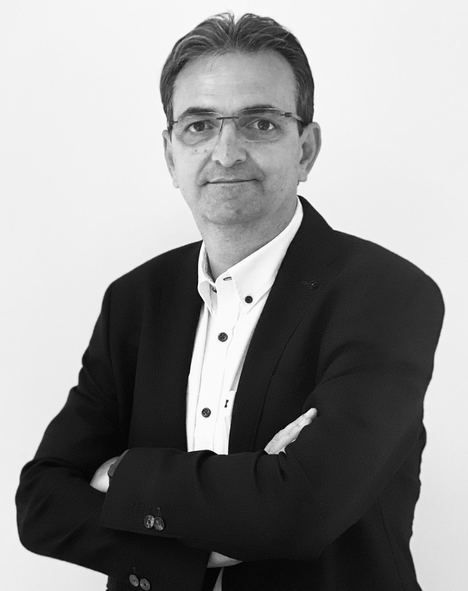 Ramón Solano, Montepino.