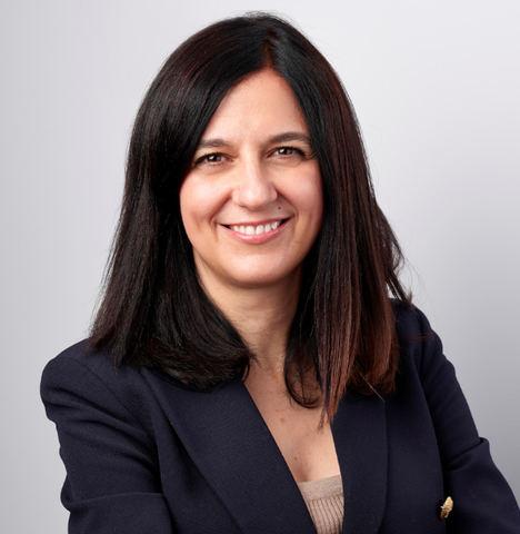 Raquel González, nueva directora regional Sur de Spring Professional