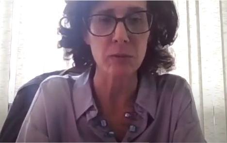 Entrevista a Raquel Rodríguez, CEO de INSYTE