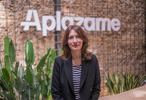Aplazame prevé duplicar en 2021 el número de comercios conectados a su plataforma de pagos y financiación