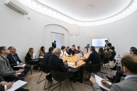 Ratificado el decreto ley que pone en jaque a los propietarios de más de 15 viviendas en Cataluña