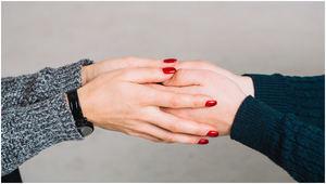 Razones para contratar un abogado de familia y matrimonialista