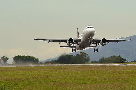 La aviación europea ahorrará más de 700 millones de euros al año en el mantenimiento de las flotas gracias a ReMAP