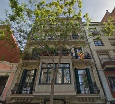 RealFund cubre el 80% de la emisión de la primera tokenización inmobiliaria de España