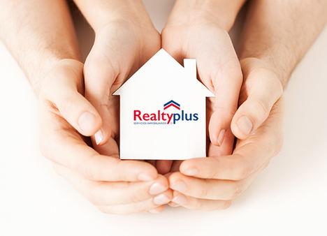 Realtyplus presenta su servicio 'Garantía Plus' para avalar la inversión de sus franquiciados