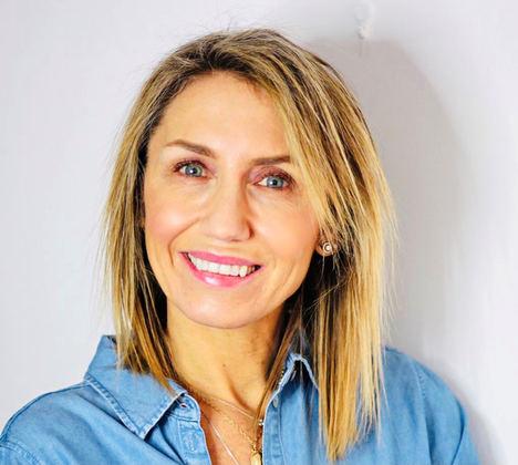 Portocolom AV refuerza su equipo de inversión de impacto con la incorporación de Rebeca Cordero Ibares