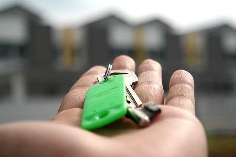 Reclamar por hipoteca multidivisa, una tendencia creciente en 2018