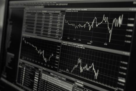 Cinco claves para invertir en Bolsa de forma rentable