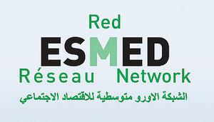 Hacia un ecosistema de fomento de la economía social en el Mediterráneo