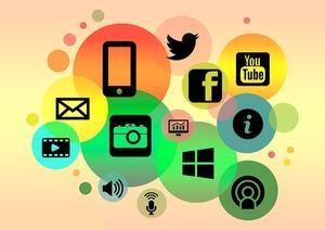 El engagement en las redes sociales: 9 claves para alcanzar el triunfo en internet