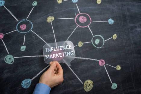 Redes sociales e influencers: un lucrativo negocio del siglo XXI