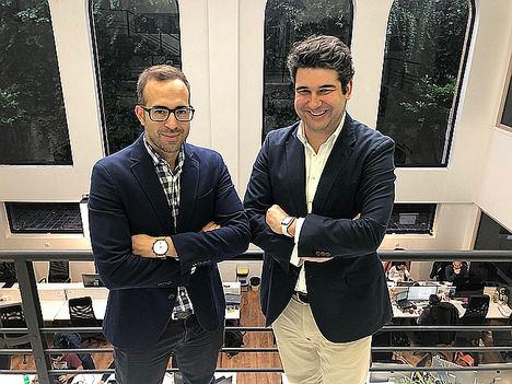 Redexia nace en España la primera red nacional LoRa WAN dedicada al IoT