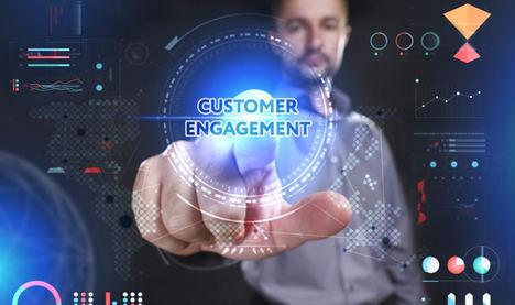 Redpoint Global lidera el mercado de soluciones para el desarrollo del marketing multicanal, personalizado e inteligente, según Gartner