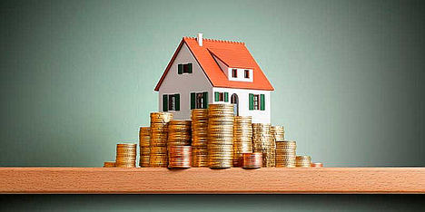 Reformas Madrid: La reforma de viviendas en el Norte de Madrid, será el negocio estrella del año