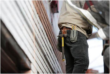 Reformas y construcción: empresas cruciales en la sociedad ibicenca
