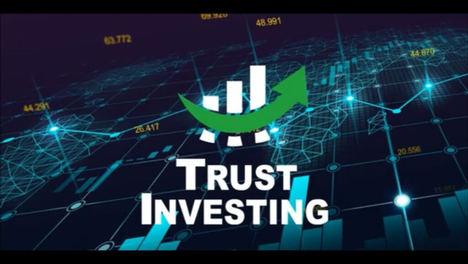 Registrarse en Trust Investing, una excelente oportunidad de negocios