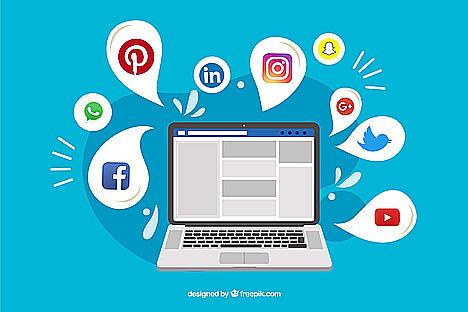 Regulación del Testamento Digital según la web abogadofamiliazaragoza.org