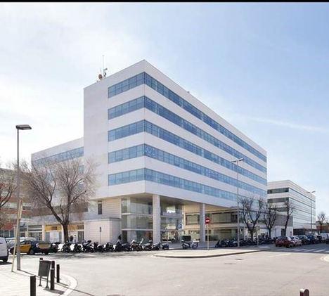 Regus refuerza su presencia en Cataluña con un nuevo centro en Cornellà de Llobregat