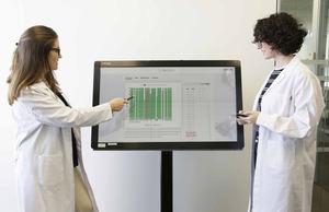 Inteligencia Artificial para corregir (y rehabilitar) patologías del habla o del lenguaje