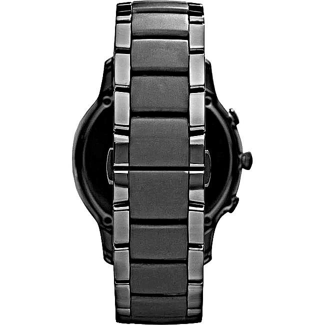5de6e41dcc9c Relojes de hombre Armani