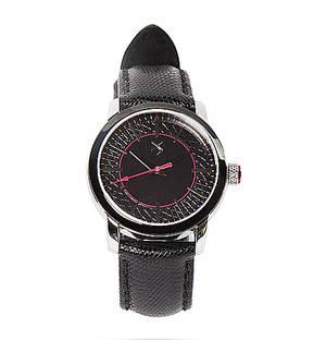 Reloj DS Spirit.