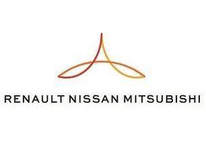 Renault-Nissan-Mitsubishi acelera la optimización de recursos e inversiones