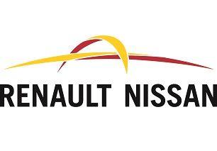 Daimler y la Alianza Renault-Nissan se consolida