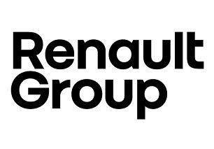 Resultados primer semestre de Renault Group