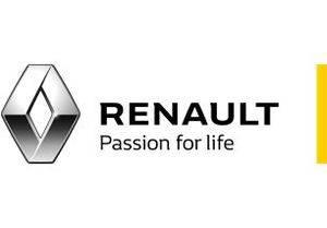 Record de ventas para el Grupo Renault con 3,18 millones de vehículos vendidos