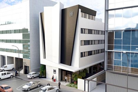 INCOGA, seleccionada por Hoteles BESTPRICE para un nuevo hotel BESTPRICE de Madrid