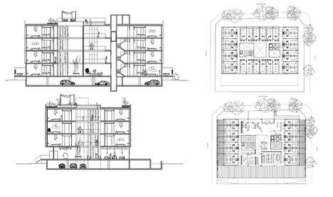Sercotel Hotel Group anuncia la apertura de un hotel cerca del aeropuerto Barcelona-El Prat