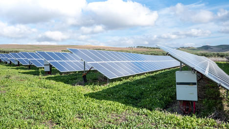 Renewable Power Capital y Benbros Solar forman una joint venture para desarrollar más de 3.4 GW de energía solar fotovoltaica en España