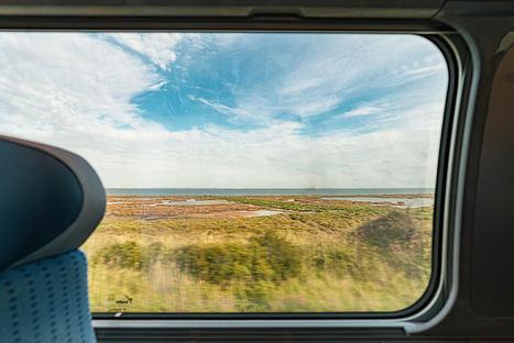 Renfe-SNCF en Cooperación reanuda la circulación de los servicios de alta velocidad entre España y Francia el próximo 1 de julio