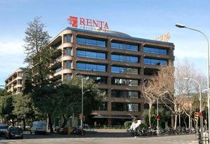 Inversión en compraventa de edificios, una gran oportunidad empresarial