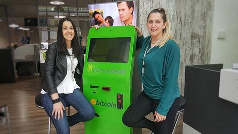 Repara tu Deuda regalará Bitcoins a sus nuevos clientes