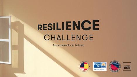 La Embajada de EE.UU. en Madrid y el Consulado General de EE.UU. en Barcelona, junto a Impact Hub y United Way España, lanzan un programa de apoyo a empresas españolas afectadas por la COVID-19