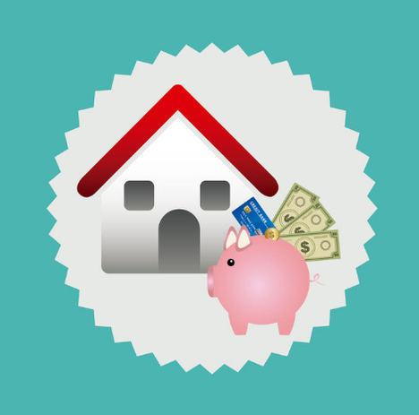 Resolver las averías del hogar de manera económica y eficiente