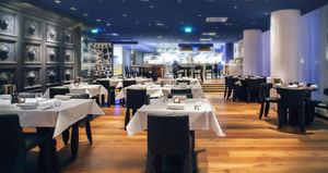 ¿Cómo podemos proteger los restaurantes del Covid 19?