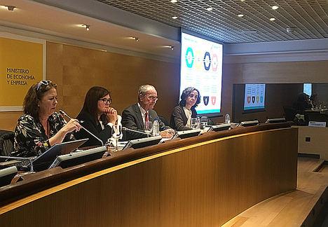 El Comité Organizador de Foro Transfiere confirma su novena edición para los días 12 y 13 de febrero de 2020